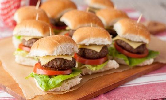Beef sliders  766x329