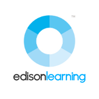 Edison learning