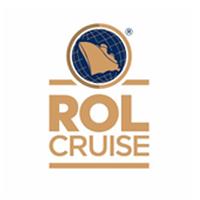 Rol cruise2